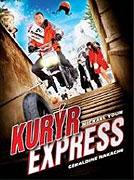 Kurýr expres (2010)