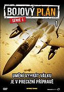 Bojový plán (2004)