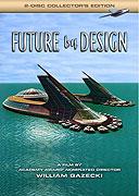 Future by Design (2006)