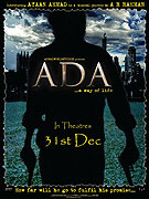 Ada... A Way of Life (2010)