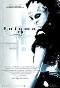 Enigma (2009)