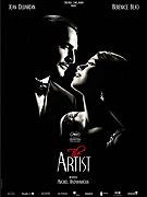Artist, The (2011)