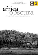Africa obscura (2011)