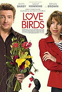 Love Birds (2011)