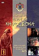 Život pod vládou Napoleona (2006)