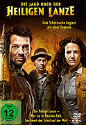 Kopí osudu (2010)