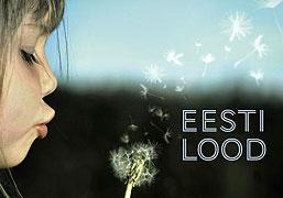 """Estonské příběhy: Velké národní štěstí<span class=""""name-source"""">(festivalový název)</span> (2010)"""