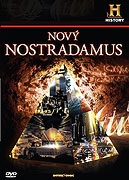 Další Nostradamus (2008)