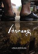 """Arirang<span class=""""name-source"""">(festivalový název)</span> (2011)"""