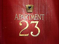 Apartment 23 (2011)