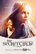 Secret Circle, The (2011)
