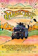 "Magic Trip<span class=""name-source"">(festivalový název)</span> (2011)"