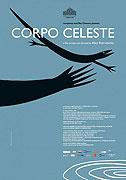 """Corpo celeste<span class=""""name-source"""">(festivalový název)</span> (2011)"""