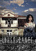 Inheritance (2006)