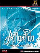 Atlantida: Ztracená civilizace (1995)