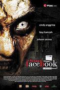 Setan Facebook (2010)