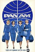 Pan Am (2011)