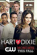 Hart of Dixie (2011)
