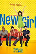 New Girl, The (2011)