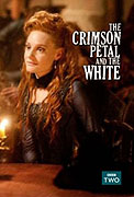 Crimson Petal and the White, The (2011)