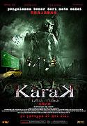 Karak (2011)
