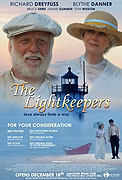 Lightkeepers, The (2009)