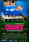 Šance (2009)