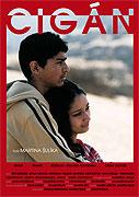 Cigán (2011)