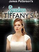 Sundays at Tiffany's (2010)
