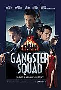 Gangster Squad – Lovci mafie (2013)