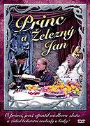 Princ a Železný Jan (1988)