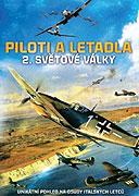 Piloti a letadla 2. světové války (2008)