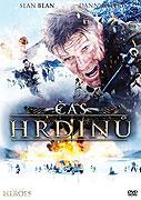 Čas hrdinů (2011)
