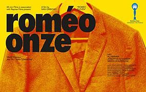 """Romeo 11<span class=""""name-source"""">(festivalový název)</span> (2011)"""