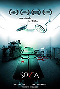 Sovia: Death Hospital (2009)