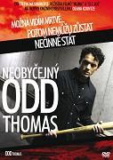 Neobyčejný Odd Thomas (2013)