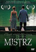 Mistrz (2005)