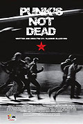 "Punk's Not Dead<span class=""name-source"">(festivalový název)</span> (2011)"