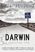 """Darwin<span class=""""name-source"""">(festivalový název)</span> (2011)"""