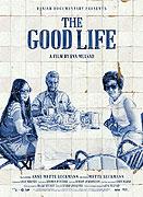 """Dobrý život<span class=""""name-source"""">(festivalový název)</span> (2010)"""