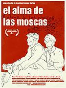 """Duše mouchy<span class=""""name-source"""">(festivalový název)</span> (2010)"""