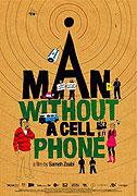 "Muž bez mobilu<span class=""name-source"">(festivalový název)</span> (2010)"