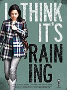 "Myslím, že prší<span class=""name-source"">(festivalový název)</span> (2011)"