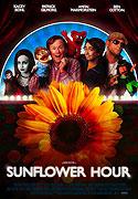 """Sunflower Hour<span class=""""name-source"""">(festivalový název)</span> (2011)"""