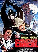 Muerte del chacal, La (1984)