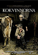 """Ženy s kravami<span class=""""name-source"""">(festivalový název)</span> (2011)"""