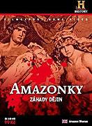 Amazonky (1999)