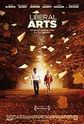 Svobodná umění (2012)