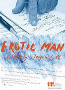 "Erotic Man<span class=""name-source"">(festivalový název)</span> (2010)"