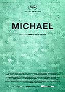 """Michael<span class=""""name-source"""">(festivalový název)</span> (2011)"""